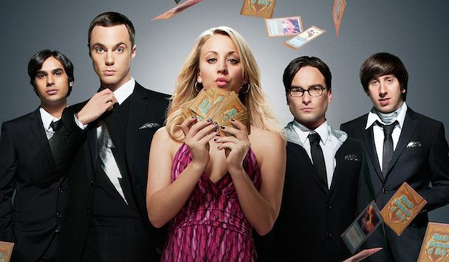 The_Big_Bang_Theory_1