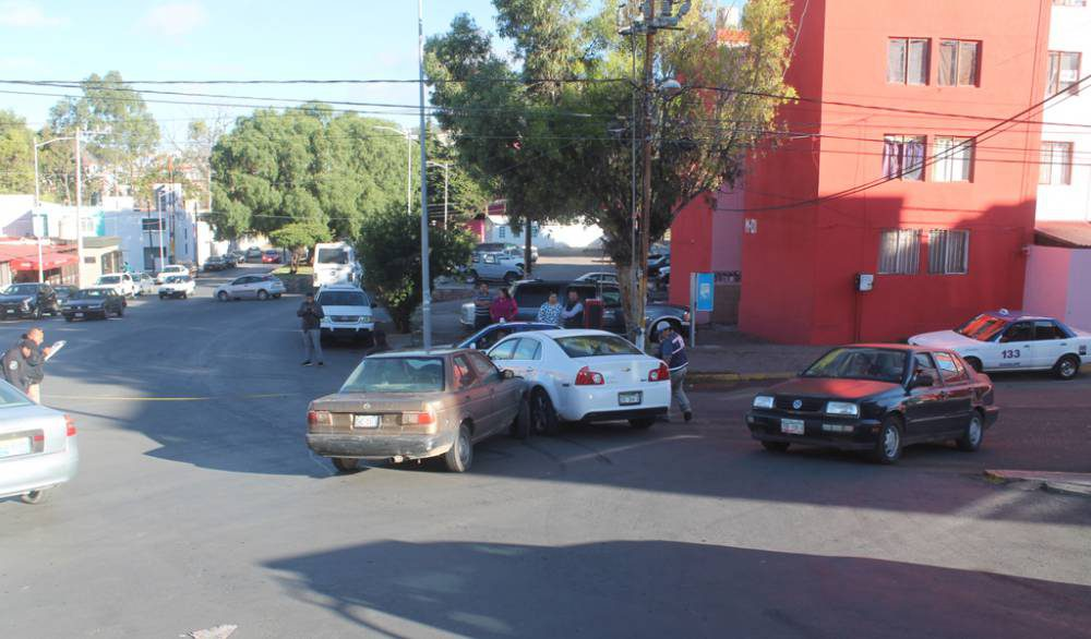 Impacto Lateral (5)