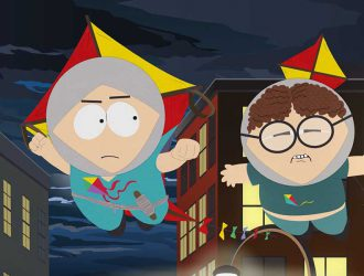 south-park-the-fractured-but-whole-screenshot-1-2_asbx